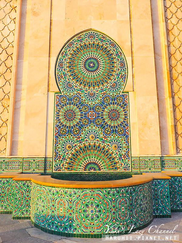 哈桑二世清真寺10.jpg