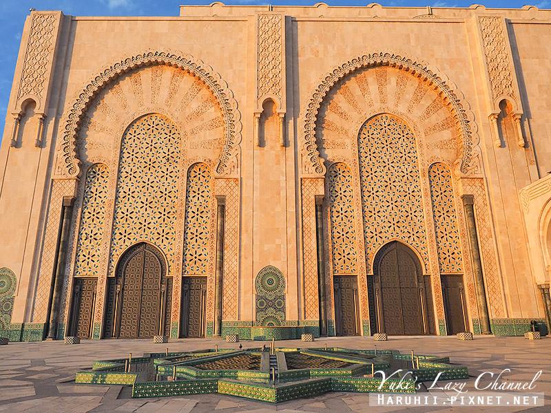 哈桑二世清真寺11.jpg