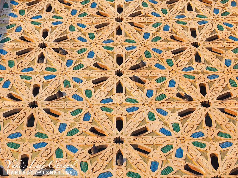 哈桑二世清真寺12.jpg