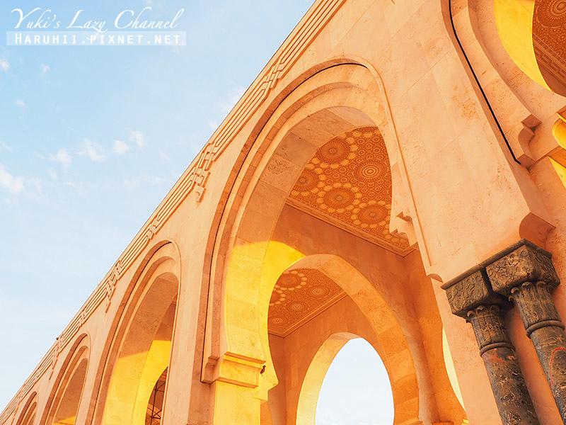 哈桑二世清真寺13.jpg