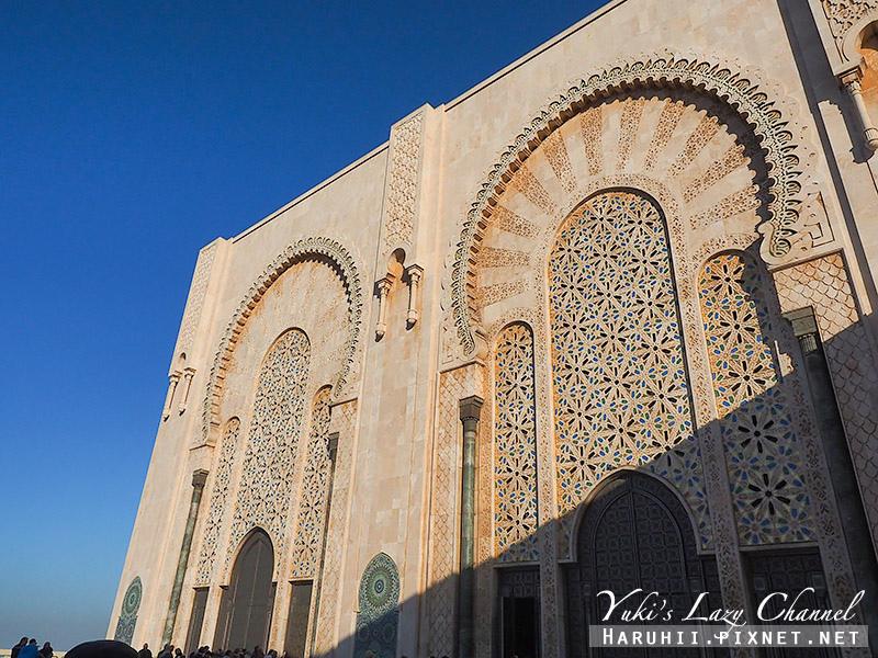 哈桑二世清真寺15.jpg