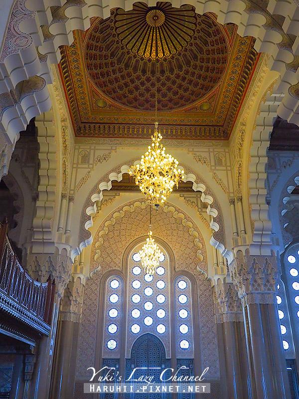 哈桑二世清真寺19.jpg