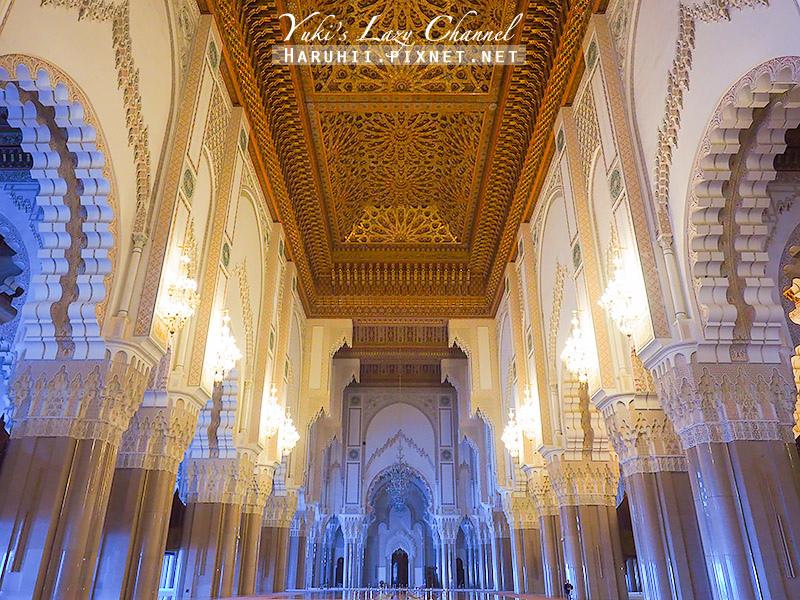 哈桑二世清真寺20.jpg
