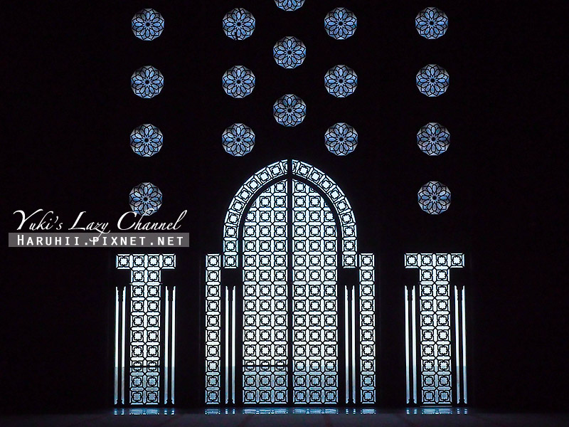 哈桑二世清真寺22.jpg