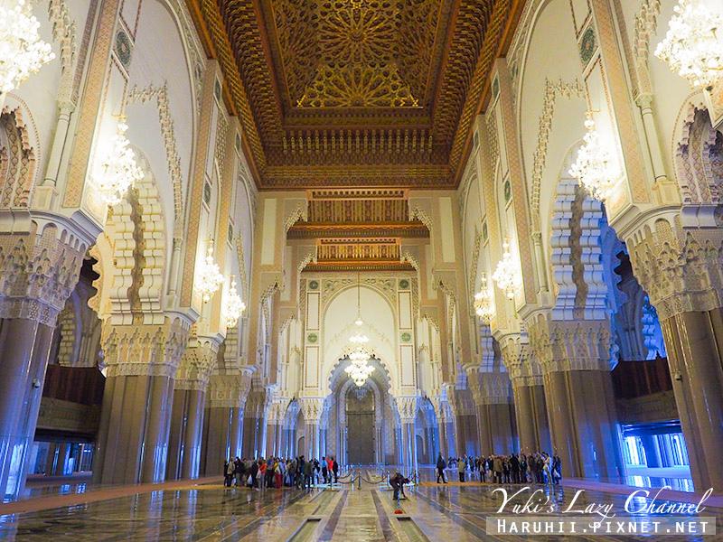 哈桑二世清真寺24.jpg