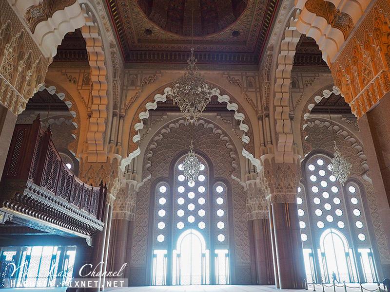 哈桑二世清真寺25.jpg