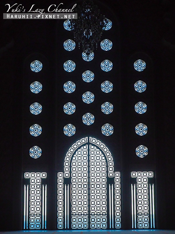 哈桑二世清真寺26.jpg