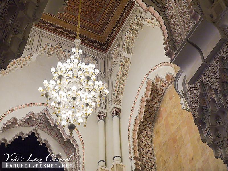 哈桑二世清真寺27.jpg
