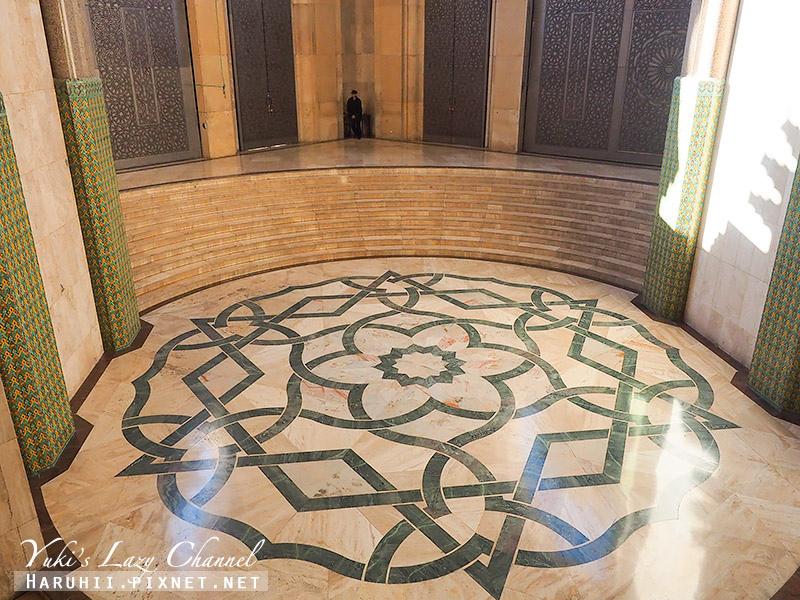 哈桑二世清真寺28.jpg