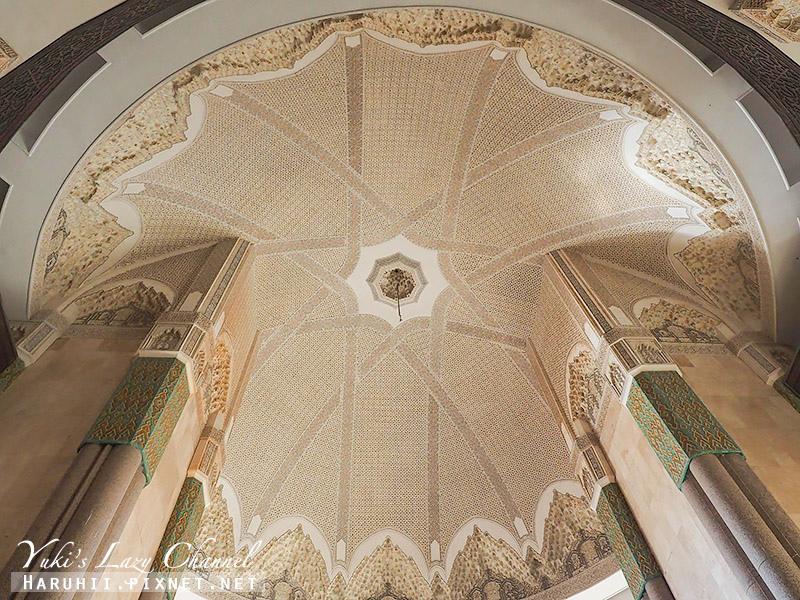 哈桑二世清真寺29.jpg