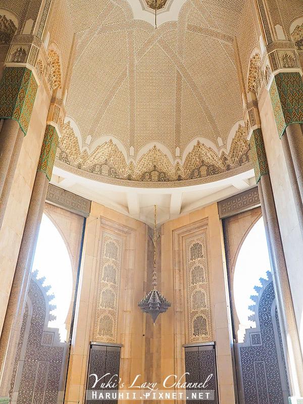 哈桑二世清真寺30.jpg