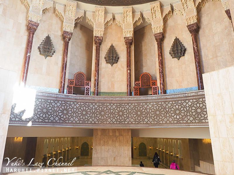 哈桑二世清真寺31.jpg