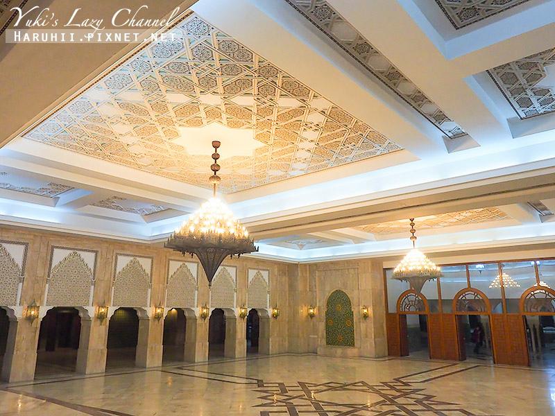 哈桑二世清真寺33.jpg