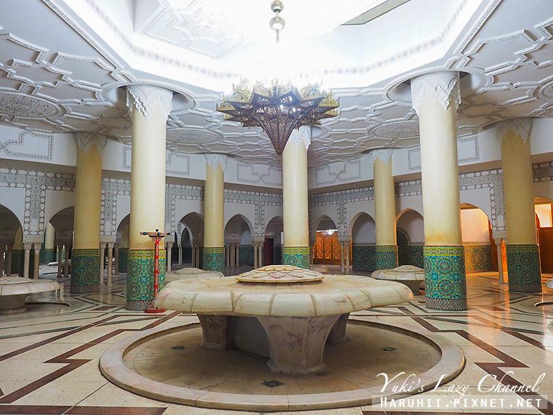 哈桑二世清真寺34.jpg