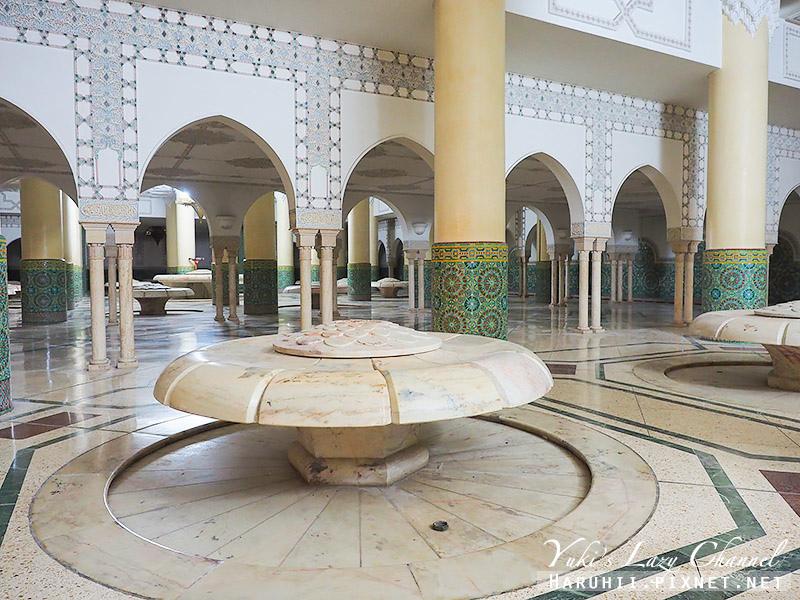 哈桑二世清真寺35.jpg