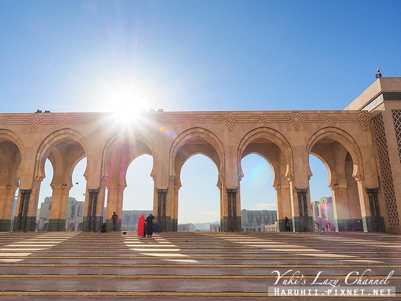 哈桑二世清真寺36.jpg