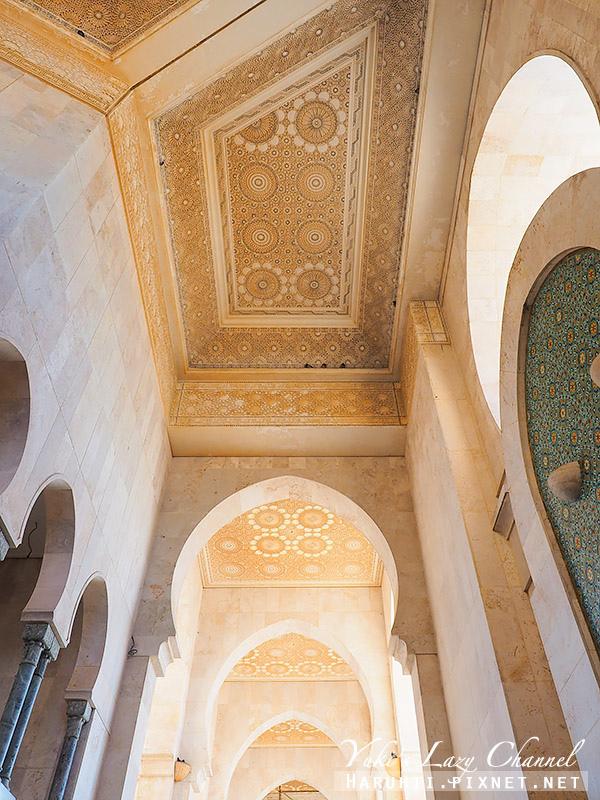 哈桑二世清真寺37.jpg