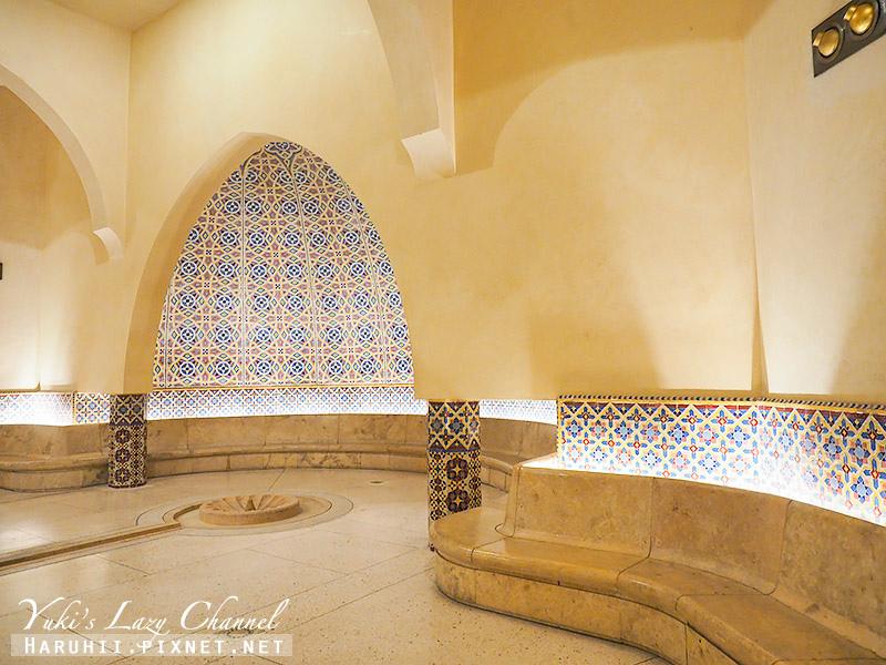 哈桑二世清真寺39.jpg