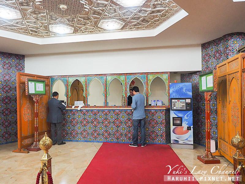 哈桑二世清真寺40.jpg