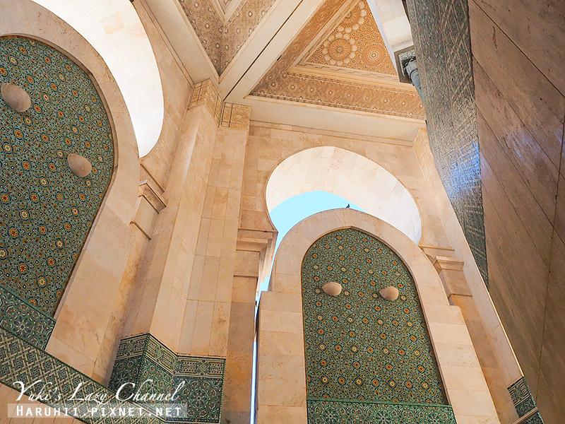 哈桑二世清真寺41.jpg