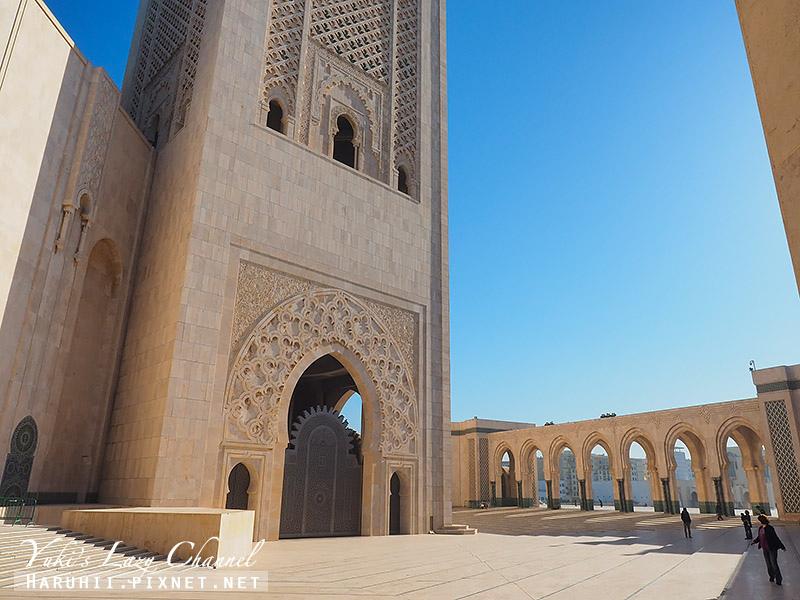哈桑二世清真寺42.jpg