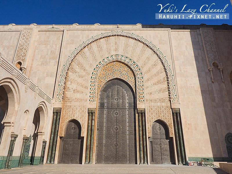 哈桑二世清真寺43.jpg