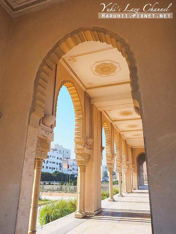 哈桑二世清真寺45.jpg