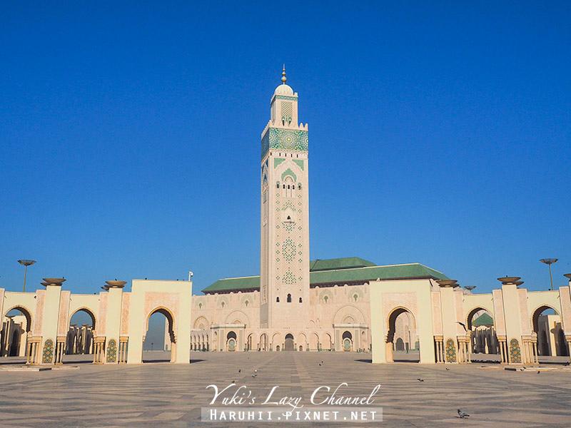 哈桑二世清真寺46.jpg