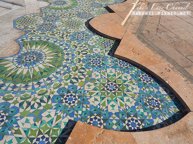 哈桑二世清真寺47.jpg