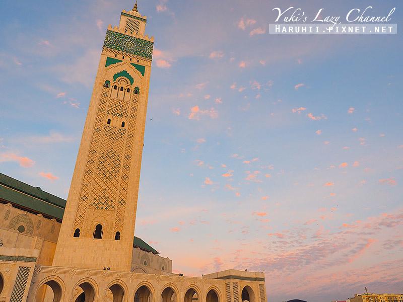 哈桑二世清真寺52.jpg