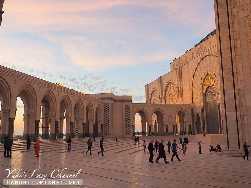 哈桑二世清真寺54.jpg