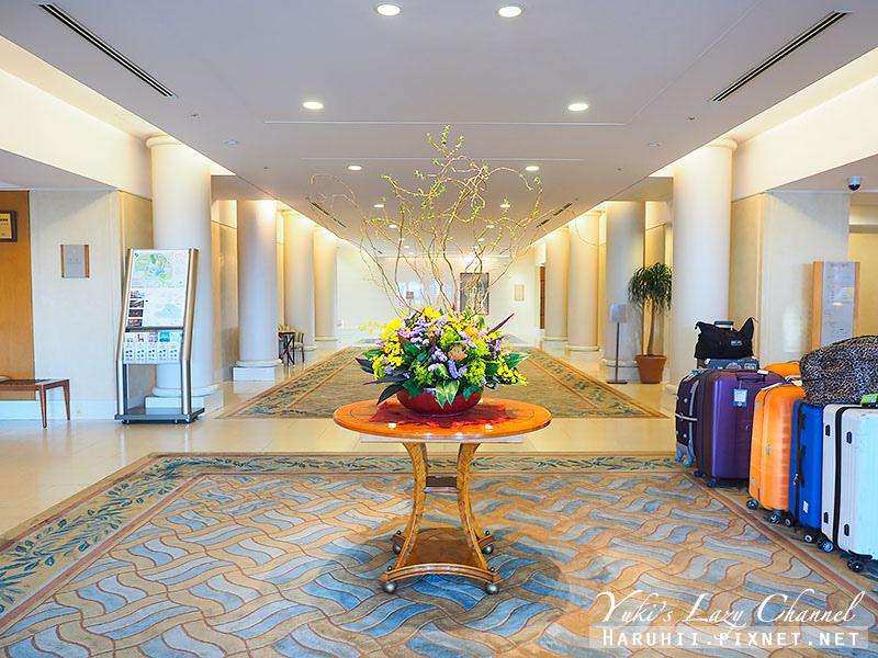 廣島機場飯店Hiroshima Airport Hotel1.jpg