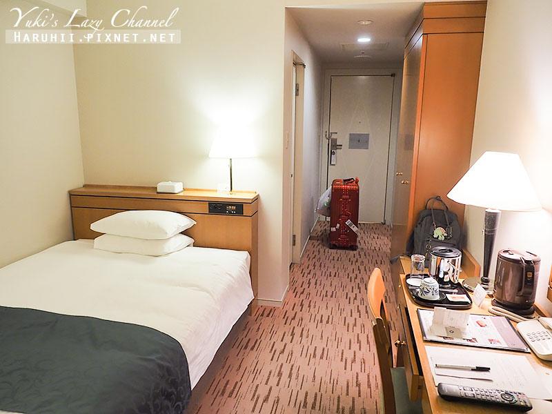 廣島機場飯店Hiroshima Airport Hotel7.jpg