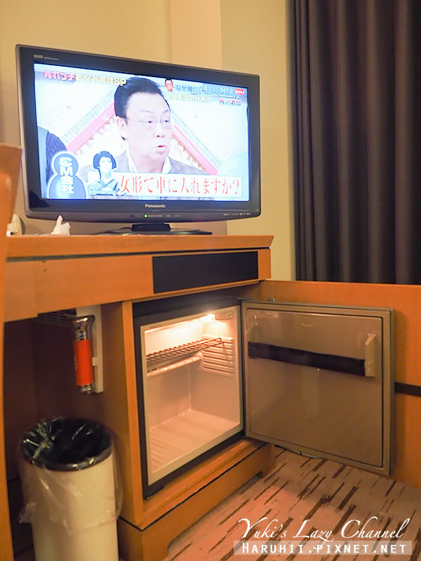 廣島機場飯店Hiroshima Airport Hotel13.jpg