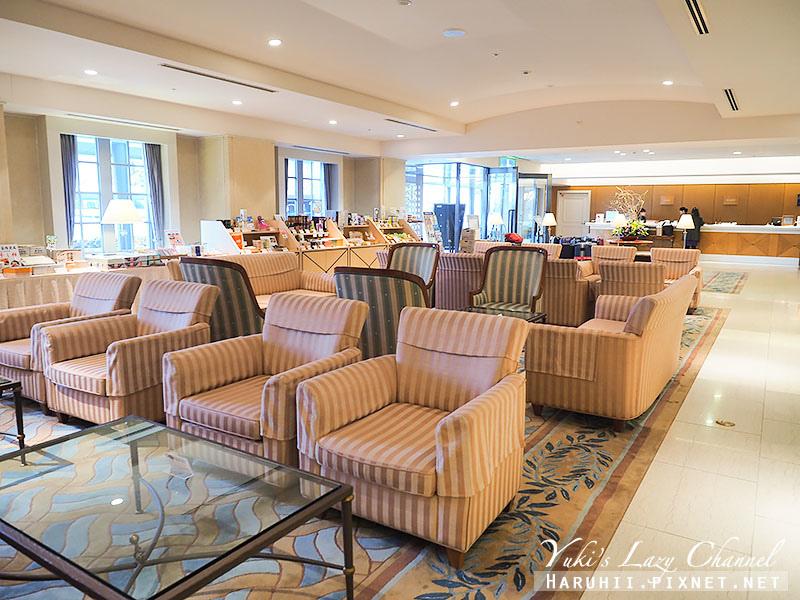 廣島機場飯店Hiroshima Airport Hotel15.jpg