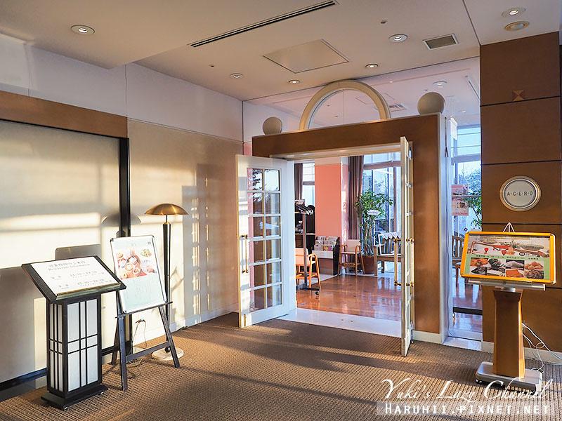 廣島機場飯店Hiroshima Airport Hotel16.jpg