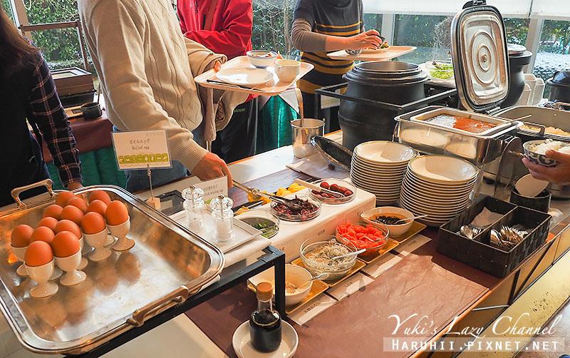 廣島機場飯店Hiroshima Airport Hotel21.jpg