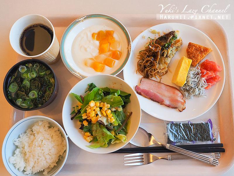 廣島機場飯店Hiroshima Airport Hotel25.jpg