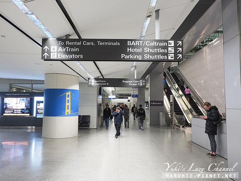 舊金山BART機場到市區1.jpg