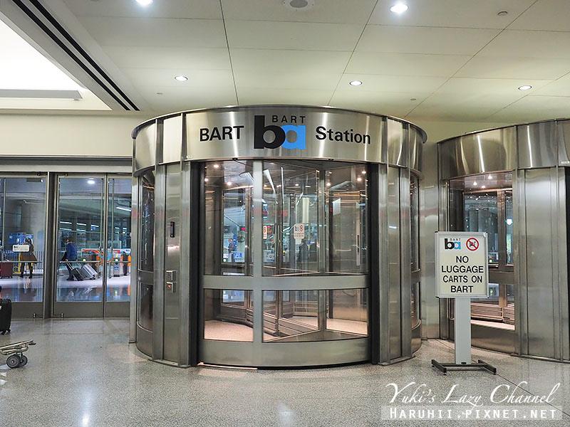 舊金山BART機場到市區3.jpg
