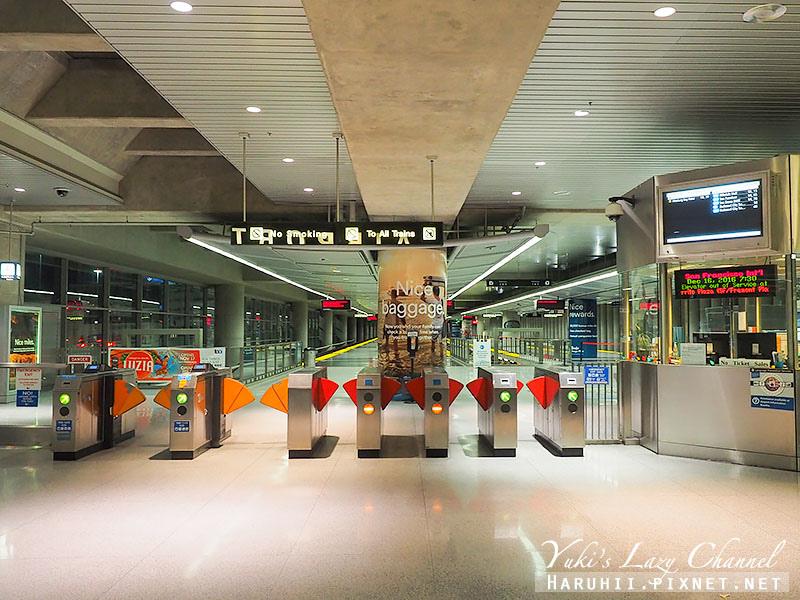 舊金山BART機場到市區4.jpg