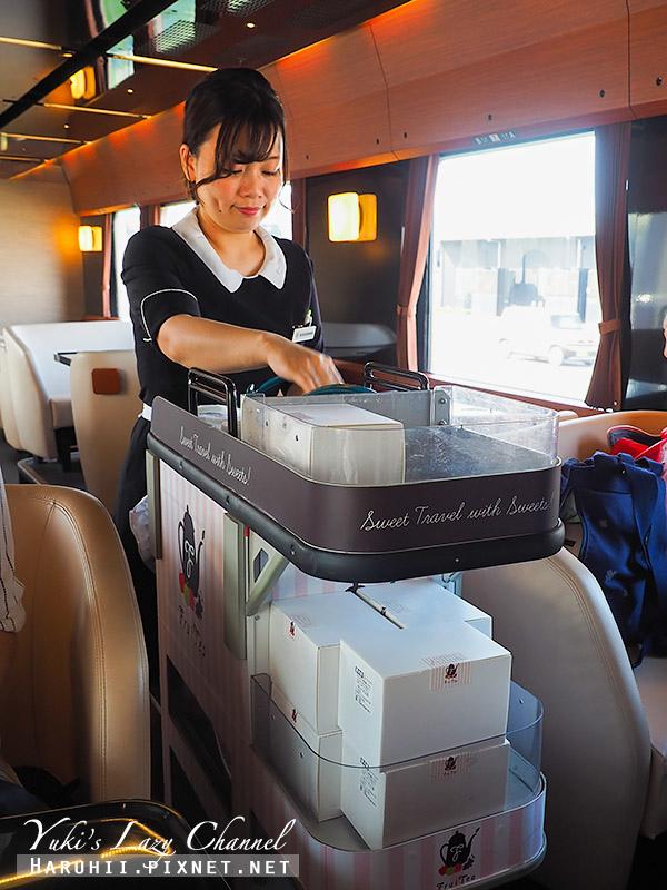 FruiTea Fukushima 水果茶列車17.jpg