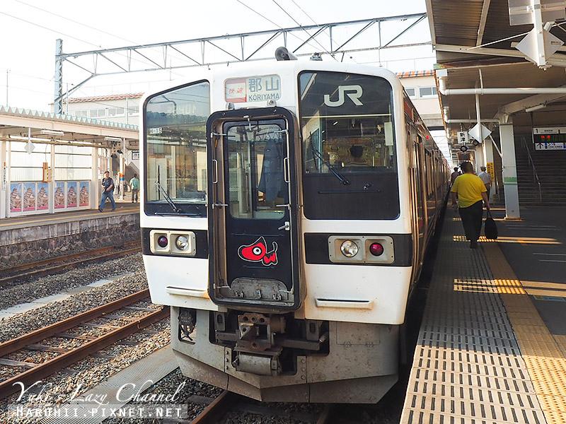 FruiTea Fukushima 水果茶列車28.jpg