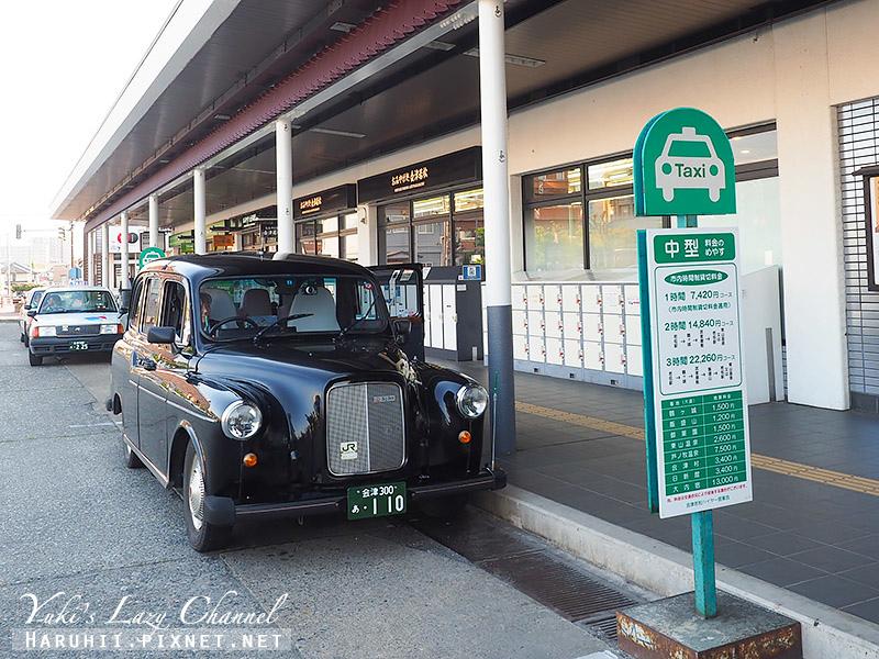 FruiTea Fukushima 水果茶列車30.jpg