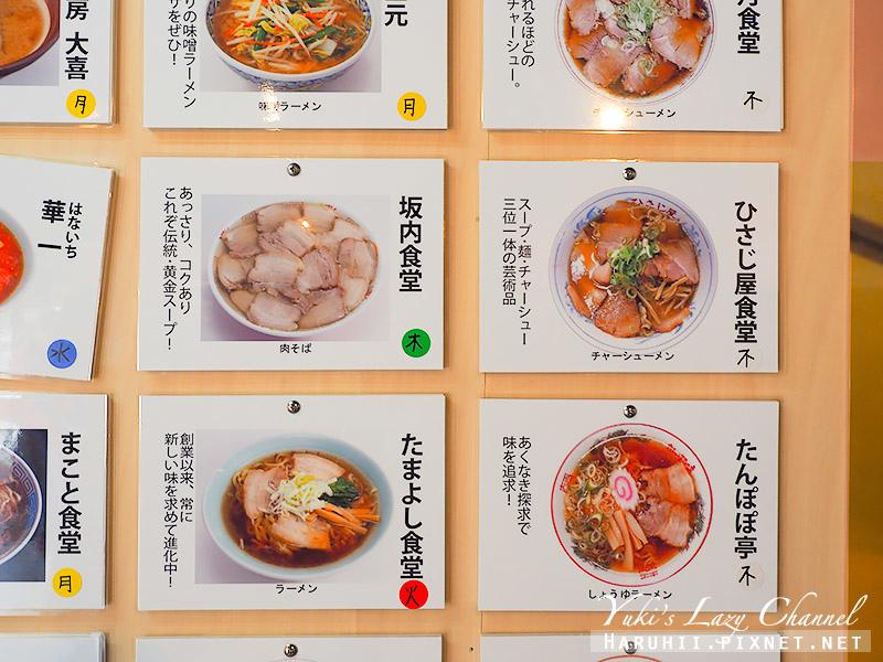 喜多方拉麵神社7.jpg