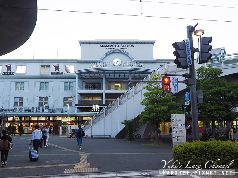 熊本機場交通2.jpg