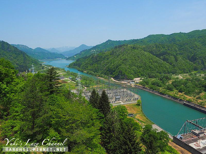 田子倉水壩4.jpg