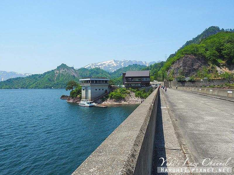 田子倉水壩6.jpg