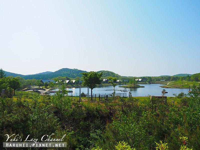 羽鳥湖高原Regina之森度假村24.jpg