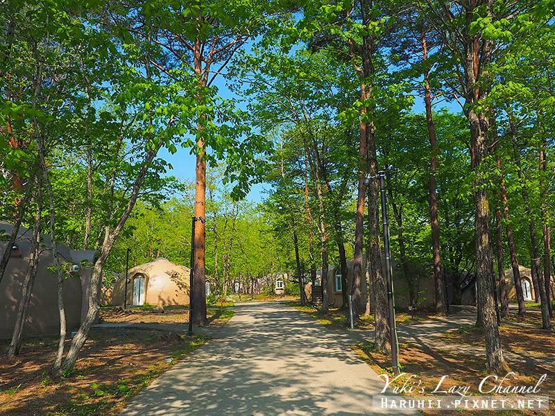 羽鳥湖高原Regina之森度假村36.jpg